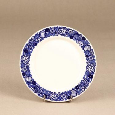 Arabia FC plate, small