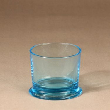 Iittala Boy glass, 27 cl, Stefan Lindfors