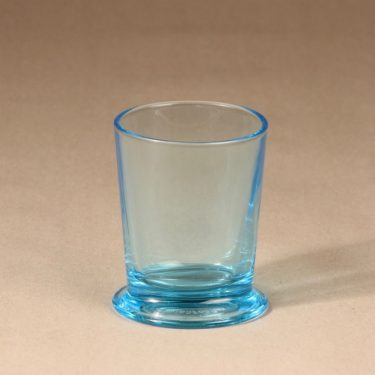 Iittala Boy glass, 21 cl, Stefan Lindfors