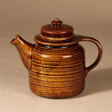 Arabia Mahonki coffee jug, 1 l