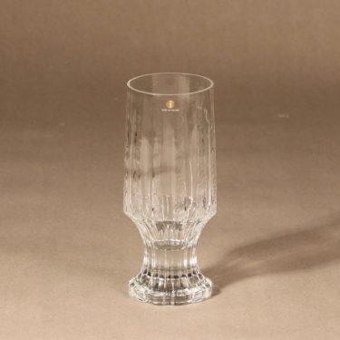 Iittala Vellamo beer glass, 36 cl, Valto Kokko
