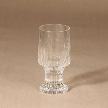 Iittala Vellamo glass, 28 cl, Valto Kokko