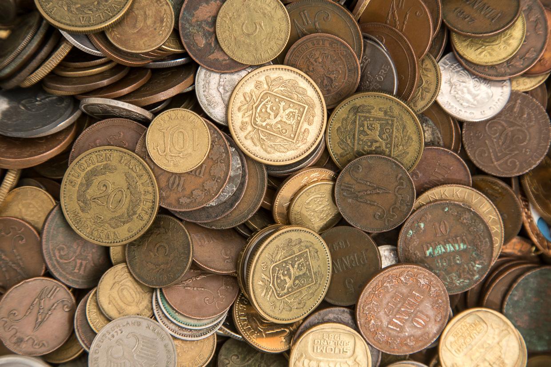 Antiikin hintaan vaikuttaa monta tekijää