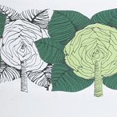 Ruusukaali