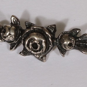 Pentti Sarpaneva Ruusu