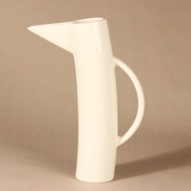 Arabia Storybird jug, 1.1 l, designer Kati Tuominen-Niittylä, big