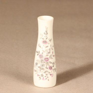 Arabia Fennica, käsinmaalattu|signeerattu, suunnittelija Esteri Tomula, käsinmaalattu, signeerattu, signeerattu, käsinmaalattu