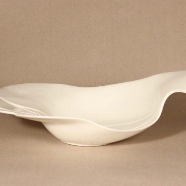 Arabia Pro Art serving bowl design Heljä Liukko-Sundström