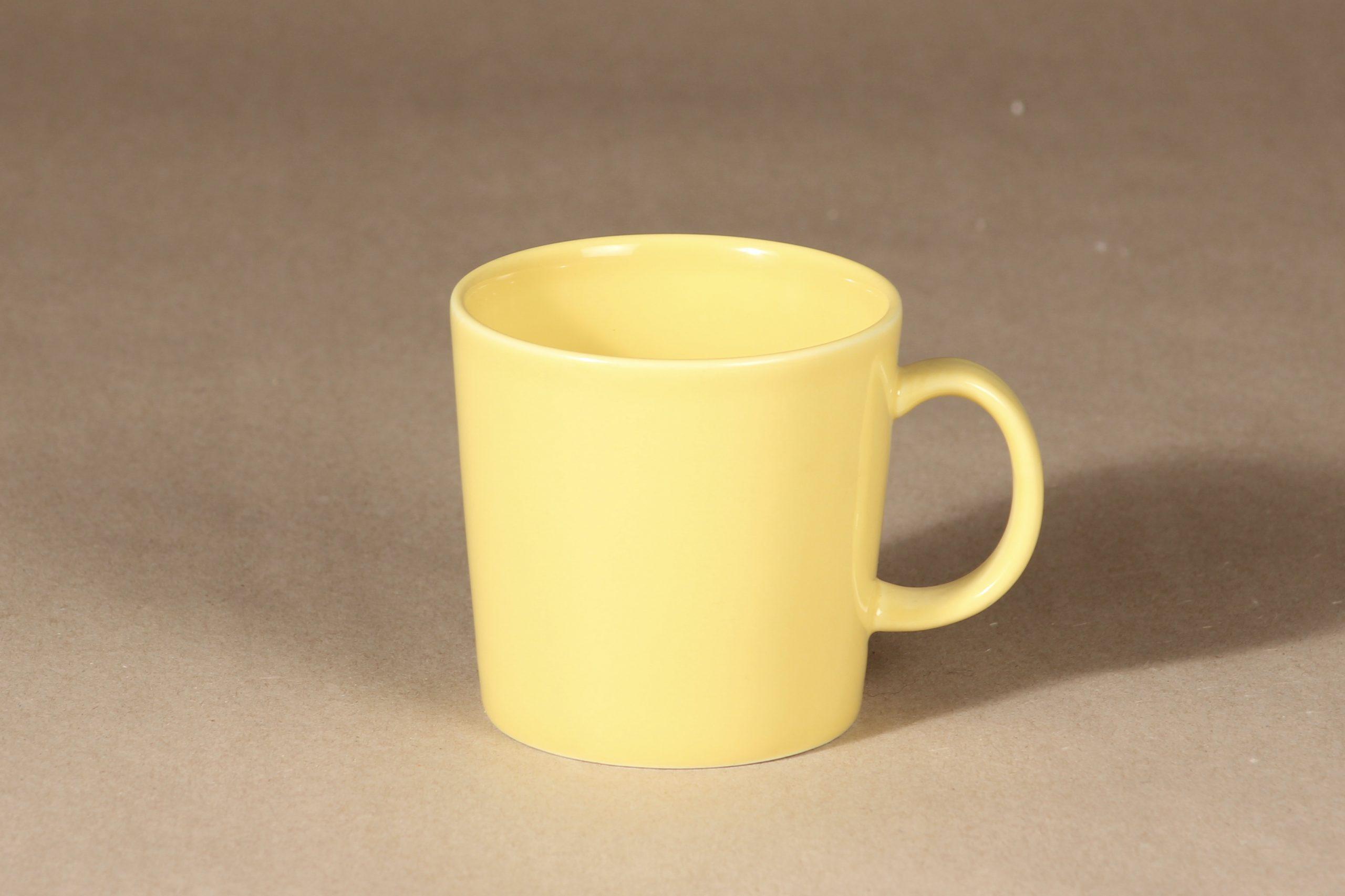 Iittala Teema mug, 30 cl design Kaj Franck