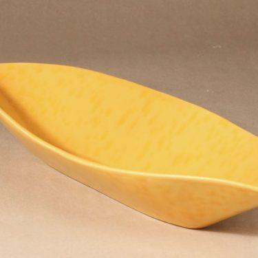 Arabia Pro Arte bowl designer Fujiwo Ishimoto