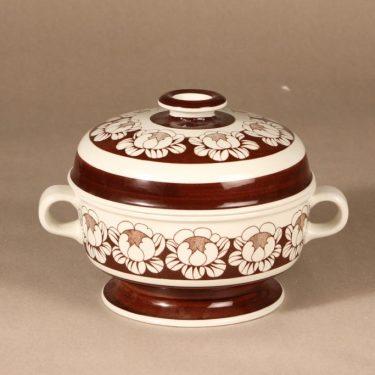 Arabia Katrilli bowl, 1.08 l designer Esteri Tomula