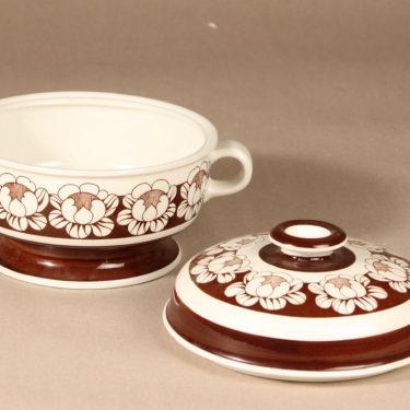 Arabia Katrilli bowl, 1.08 l designer Esteri Tomula 2