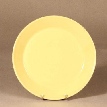 Arabia Kilta salad plate designer Kaj Franck