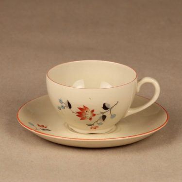 Arabia coffee cup 6 pcs 2