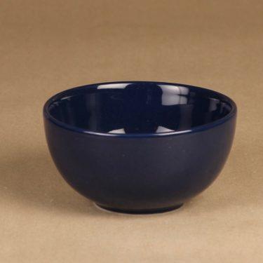 Arabia Teema dessert bowl, 4 pcs designer Kaj Franck 2