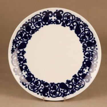 Arabia Josefina serving plate designer Laila Hakala 2