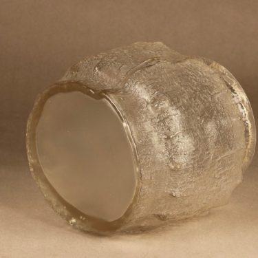 Iittala Finlandia vase designer Timo Sarpaneva 3