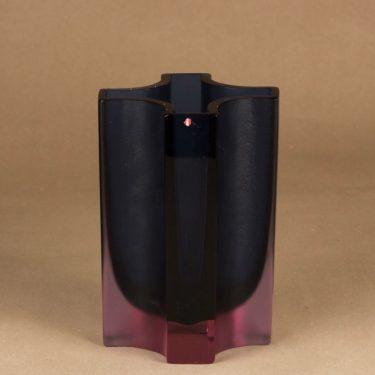 Iittala 3512 vase designer Tapio Wirkkala