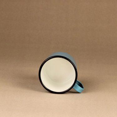 Finel muki, emaloitu, suunnittelija , emaloitu kuva 2