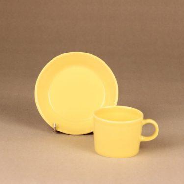 Iittala Teema kahvikuppi, 1,5 dl, suunnittelija Kaj Franck, 1,5 dl kuva 2