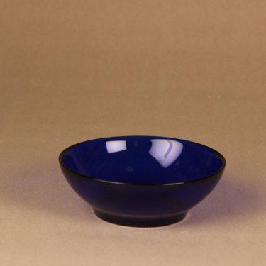 Iittala Verna dessert bowl designer Kerttu Nurminen