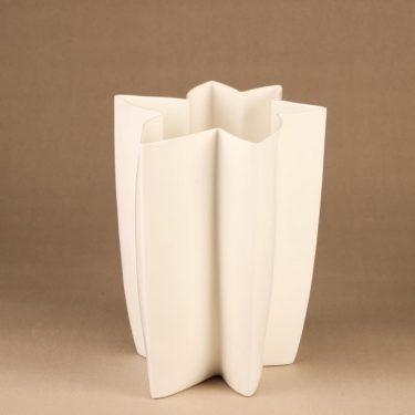 Arabia Carambola vase, Pro Arte designer Heikki Orvola 2