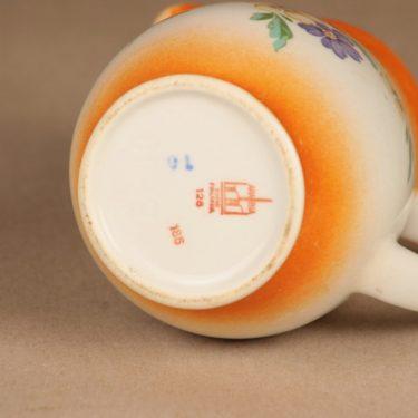 Arabia KB00 pitcher, 25 cl 3