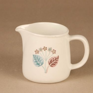 Arabia FL 1 pitcher, 0.5 l