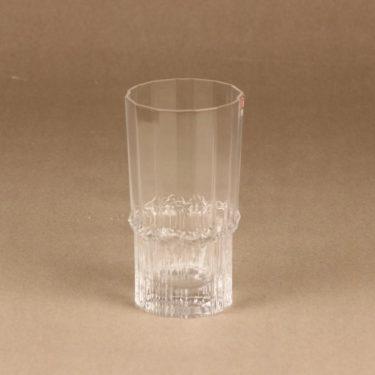 Iittala Pallas beer glass, 38 cl designer Tapio Wirkkala