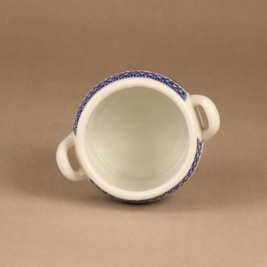 Arabia Cowberry butter pot designer Raija Uosikkinen 2