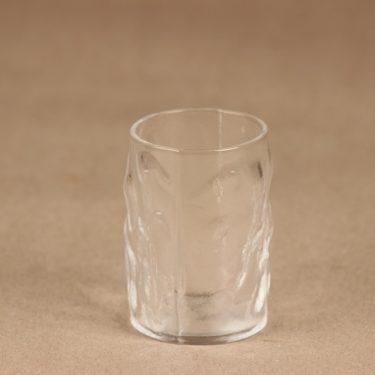 Humppila Fantasia schnapps glass, 6 pcs designer Henrik Koivula 2