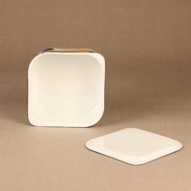 Finel Vegeta fridge box designer Esteri Tomula 2
