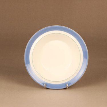 Arabia Balladi breakfast bowl designer Heikki Orvola 2
