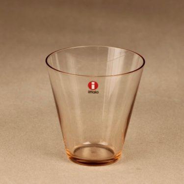 Iittala Kartio lasi, 2 dl, 6 kpl, suunnittelija Kaj Franck, 2 dl kuva 2