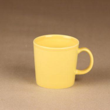 Arabia Teema mug 30 cl designer Kaj Franck