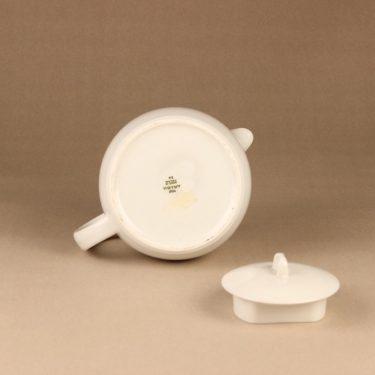 Arabia KF tea pot, 1.55 l designer Kaj Franck 2
