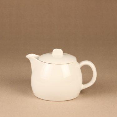 Arabia KF water pot designer Kaj Franck