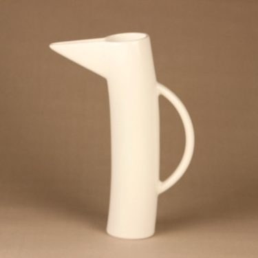 Arabia Storybirds jug, Oliver 1.1 l, designer Kati Tuominen-Niittylä, high