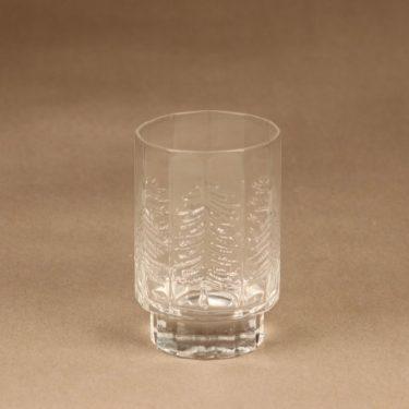 Iittala Kuusi glass, 20 cl, designer Jorma Vennola