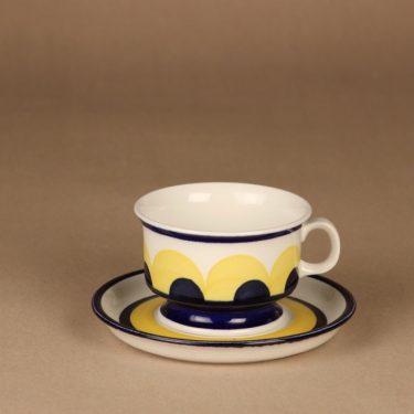 Arabia Paju tea cup designer Anja Jaatinen-Winquist