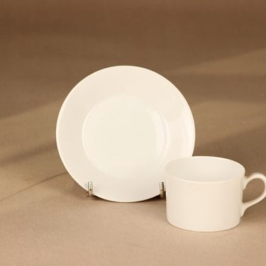 Arabia TM espresso cup designer Kaj Franck 2