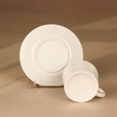 Arabia TM espresso cup designer Kaj Franck 3