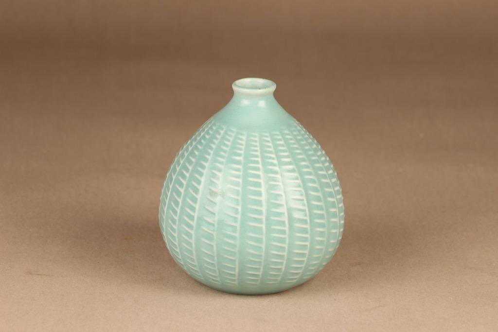 Arabia Sipuli vase