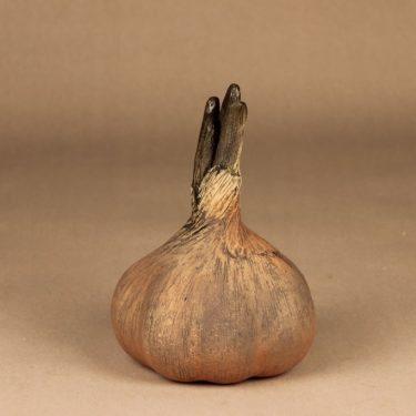 Arabia art ceramic Garlic designer Gunvor Olin-Grönqvist