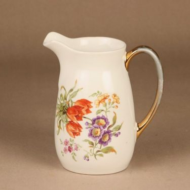 Arabia pitcher