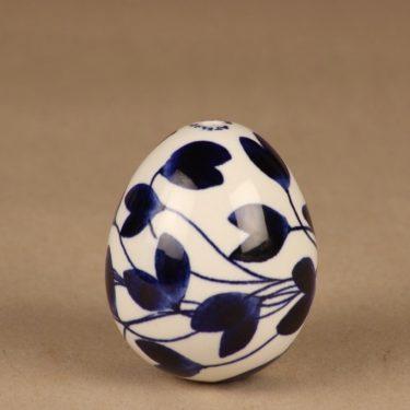 Arabia GOG egg hand-painted designer Gunvor Olin-Gronqvist