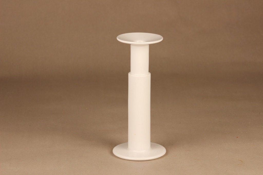 Arabia Pro Arte candle holder Fontana designer Heikki Orvola