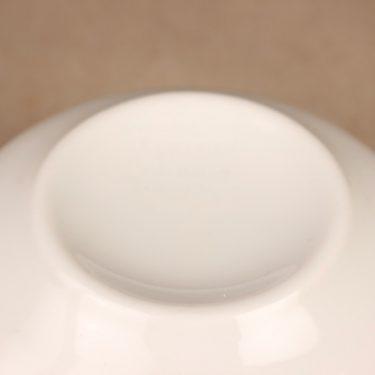 Arabia bowl rice porcelain designer Friedl Holzer-Kjellberg 2
