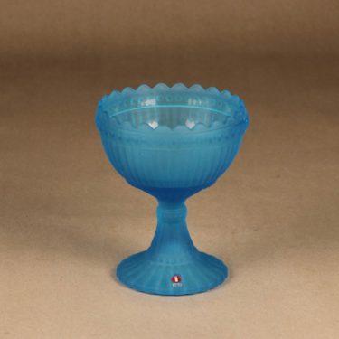 Iittala Mariskooli bowl with feet