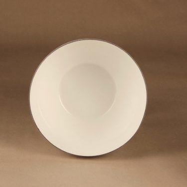 Finel bowl Blue-clover designer Esteri Tomula 2